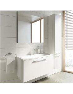 Ravak vannas istabas mēbeles Ring - 1