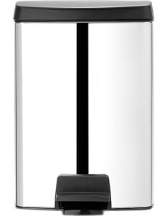 Brabantia Trash Can 395628 - 1