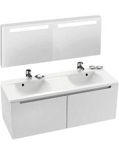 Ravak vannas istabas mēbeles Classic - 1