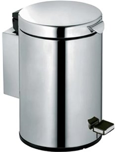 Keuco Trash Can Plan 14977 - 1