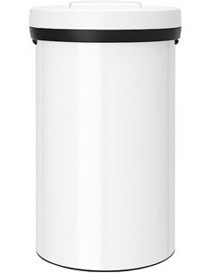 Brabantia Trash Can Big Bin 484544 - 1
