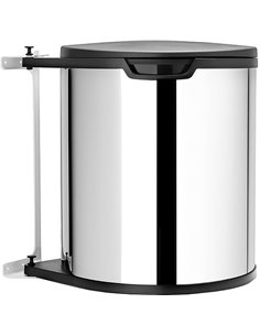 Brabantia Trash Can 418181 - 1