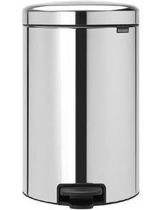 Brabantia Trash Can NewIcon 113987 - 1