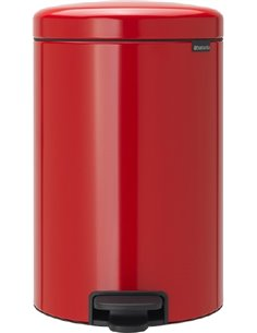 Brabantia Trash Can NewIcon 111860 - 1