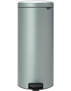 Brabantia miskaste NewIcon 114564 - 1