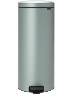 Brabantia Trash Can NewIcon 114564 - 1