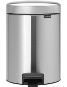 Brabantia Trash Can NewIcon 112164 - 1