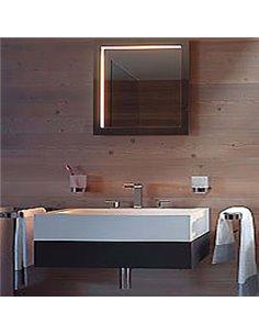 Keuco vannas istabas mēbeles Edition 300 - 1