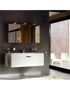 Keuco Bathroom Furniture Royal Universe - 1