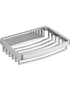 Keuco Soap Dish 24941 - 1