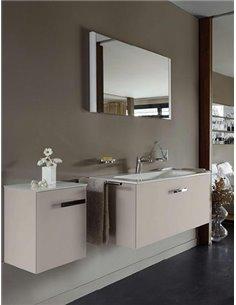 Keuco vannas istabas mēbeles Royal Universe - 1