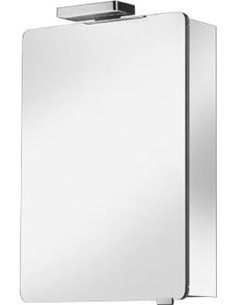 Keuco Mirror-Wardrobe Elegance New - 1
