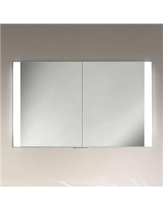 Keuco Mirror-Wardrobe Royal 60 - 1