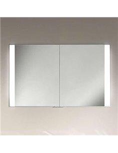 Зеркало-шкаф Keuco Royal 60 105 см, 2 дверцы