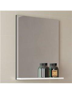 Cersanit spogulis Melar 50 - 1