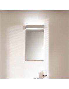 Keuco spogulis Elegance New - 1