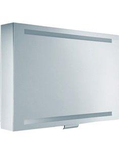 Keuco spoguļu skapītis Edition 300 - 1