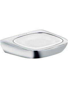 Kludi Soap Dish Ambienta 5398505 - 1