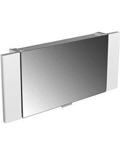 Keuco spoguļu skapītis Edition 11 - 1