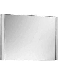 Keuco spogulis Royal Reflex - 1