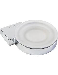 Kludi Soap Dish A-XES 4898505 - 1