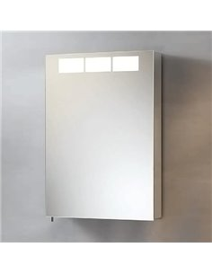 Keuco Mirror-Wardrobe Royal T1 - 1