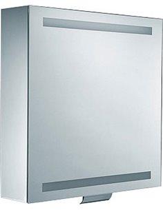 Зеркало-шкаф Keuco Edition 300 65 см