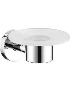 Hansgrohe Soap Dish Logis - 1