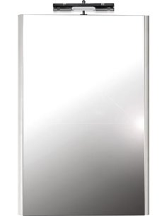 Ravak spogulis Rosa М 560 - 1