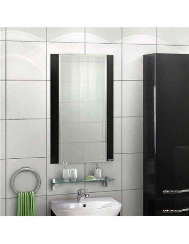 Акватон spogulis Ария 50 - 1