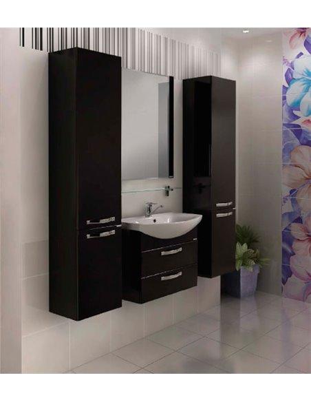 Акватон spogulis Ария 50 - 3