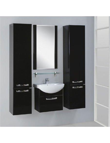 Акватон spogulis Ария 50 - 5