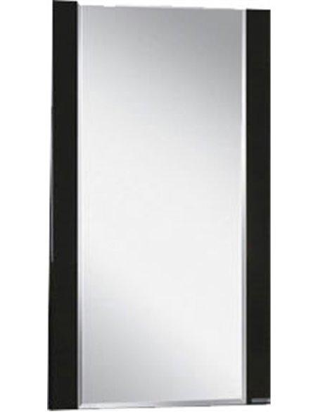 Акватон spogulis Ария 50 - 6