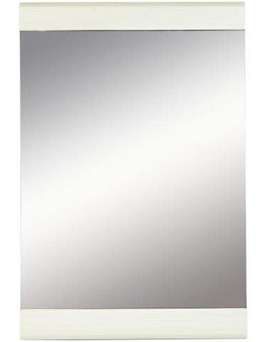 1 Orange spogulis Корро 55 - 1
