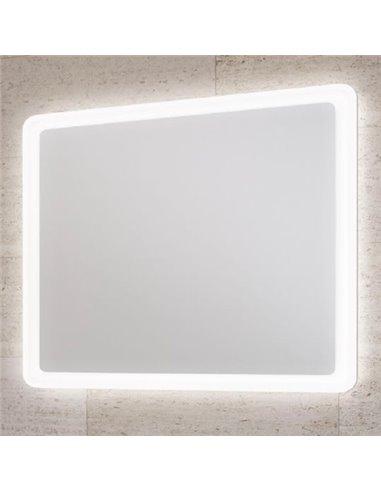 Sanvit spogulis Армония - 1