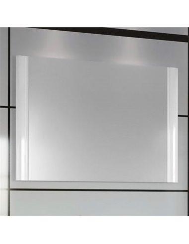 СанТа spogulis Меркурий 80 - 1