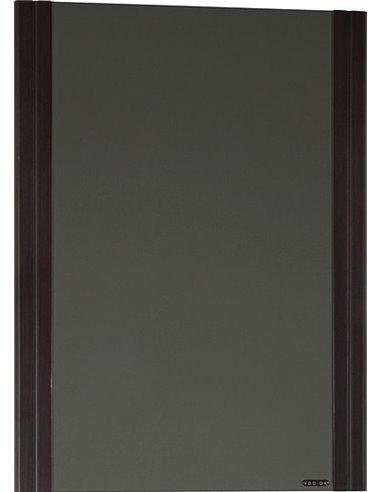 Vod-Ok spogulis Флоренц 60 - 1