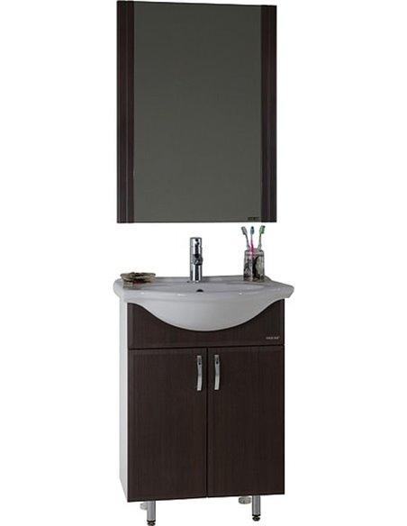 Vod-Ok spogulis Флоренц 60 - 2