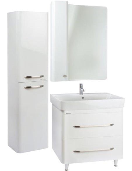 Bellezza spoguļu skapītis Олимпия 60 - 2