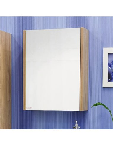 Sanflor spoguļu skapītis Ларго 60 - 1