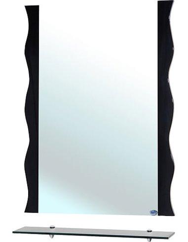 Bellezza spogulis Мари Vilnis 60 - 1