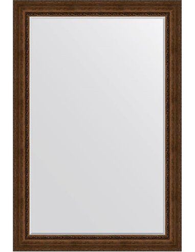 Evoform spogulis Exclusive BY 3637 - 1