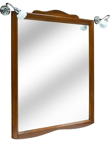 Kerasan spogulis Retro 734540 - 1