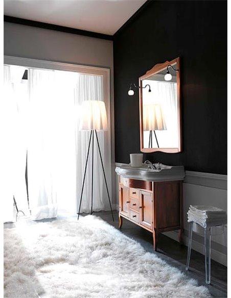 Kerasan spogulis Retro 734540 - 2