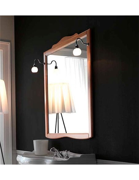 Kerasan spogulis Retro 734540 - 3