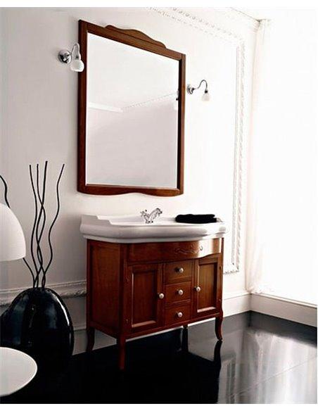 Kerasan spogulis Retro 734540 - 4