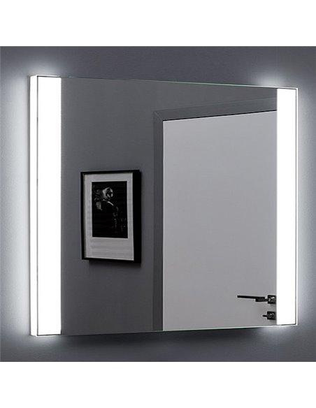 Aquanet spogulis Форли 9085 - 1