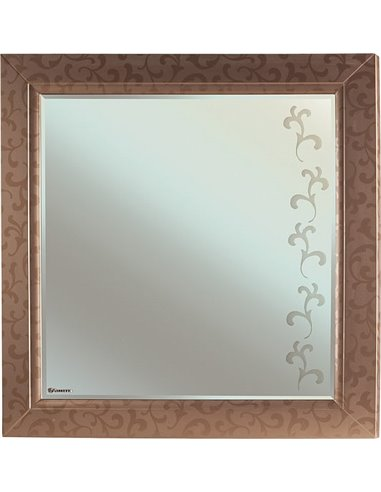 Bellezza spogulis Маргарита 120 - 1