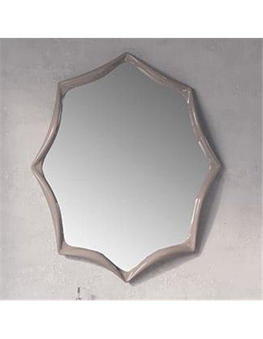 Marka One spogulis Angel 80 - 1