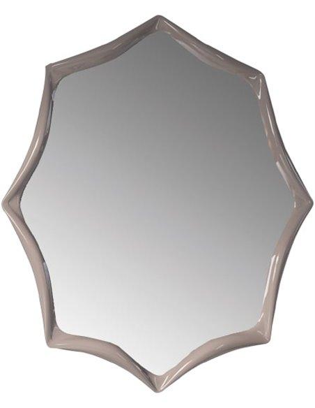 Marka One spogulis Angel 80 - 3